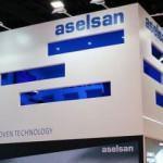 Aselsan'dan Ar-Ge'ye büyük yatırım