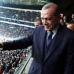 Cumhurbaşkanı Erdoğan: Yenilir yutulur değil!