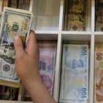 Dolar güne nasıl başladı? İşte son durum