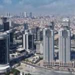 Erdoğan'dan İş Bankası hisseleri için talimat