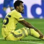 Fenerbahçe'nin 'belalısı' Jailson!