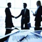 İhracat rekoru istihdama yansıdı: 780 şirket iş ilanı çıktı