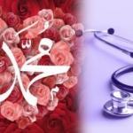 Peygamberimizden en etkili sağlık tavsiyeleri! İslamiyette baş gösteren hastalıklar...