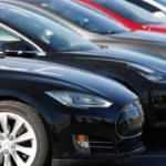 Koronavirüs Tesla'yı da vurdu: İki günde 19 milyar dolar değer kaybetti