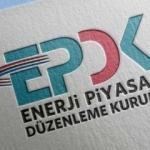 Enerji sektöründe bir ilk! TÜİK'ten EPDK'ye kalite belgesi