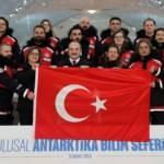 Türkiye'nin en büyük bilim merkezi Gaziantep'te yapılacak
