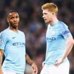 UEFA, Manchester City'yi Avrupa'dan men etti!