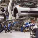 Otomobil devleri Çin'de üretime tekrar başlayacak!