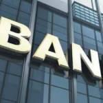 4 bankaya sigorta cezası