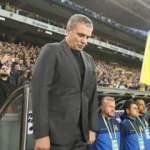 Fenerbahçe'de Ersun Yanal için istifa tepkisi