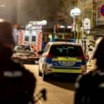 AK Parti'den ırkçı saldırıya tepki: Bu yeni vahşeti!