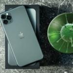 Apple'a Corona virüsü darbesi! iPhone üretimi geçici olarak kısıtlanacak