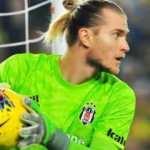Beşiktaş'ta Karius kararı! Liverpool'a bildirildi