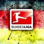Bundesliga 30 Nisan'a kadar ertelendi!
