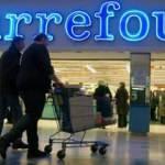 Carrefour, Brezilya'daki rakibinin mağazalarını aldı