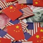 Çin, 696 ABD ürünü için gümrük vergisi muafiyeti tanıdı