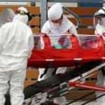 Ülkeler peş peşe harekete geçiyor! Merkez Bankası'ndan Koronavirüs açıklaması