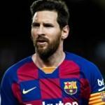 Barcelona'da büyük şüphe! Lionel Messi...