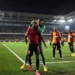 Fenerbahçe - Galatasaray maçı sonrası 4 yıldızlı gönderme