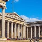 Gezmeye doyamayacağınız dünyanın en ünlü 10 müze rotası