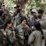 HDP'den Kobani'ye terör hattı