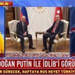 İdlib operasyonu ile ilgili Abdullah Ağar'dan çarpıcı yorum: Ruslar başka seçenek bırakmadı!
