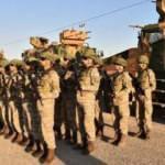İkinci rapor ortaya çıktı! ABD, Türkiye'yi eline almak için şeytani planı devreye soktu