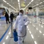 Dünya Sağlık Örgütü'nden yeni koronavirüs çağrısı