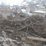 Son dakika: İran'da büyük deprem! Van'da ölü ve yaralılar var