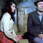 Tokatçı filminin Emine'si son haliyle şaşırtıyor! Nazan Saatçi kimdir?