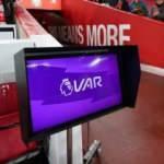 UEFA Avrupa Ligi için VAR kararı!