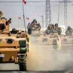İdlib'in Türkiye için önemi ne? 5 soru 5 cevap