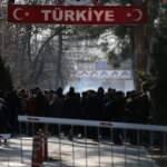 Mülteciler akın akın gidiyor! Avrupa'da panik...
