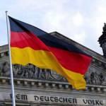 Almanya Anayasa Mahkemesi'den skandal karar