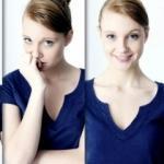 Bipolar bozukluk nedir? Bipolar bozukluk belirtileri neledir? Bipoların tedavisi var mıdır?