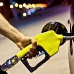 Son dakika: Benzin fiyatlarına ikinci büyük indirim geldi