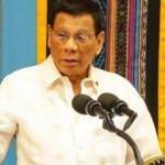 Filipinler Devlet Başkanı: ABD olmadan da ayakta durabiliriz
