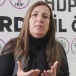 HDP İl Başkanı dahil 11 kişi gözaltına alındı