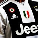 Juventus'ta koronavirüs paniği!