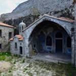 Karadeniz'in kültür mirası turizme kazandırılacak