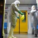 Koronavirüs tehdidi büyüyor: 24 saatte 7 ülkede daha görüldü