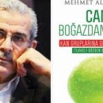 Mehmet Ali Bulut - Can Boğazdan Çıkar kitabı