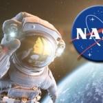 NASA 75 bin TL maaş ile personel alımı!