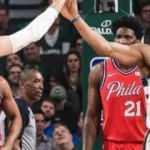 NBA'de Milwaukee Bucks, play-off'ları garantiledi