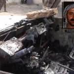 PKK'nın sözde sorumlusu Yahya Duman etkisiz hale getirildi
