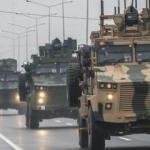 Skandal Libya yalanı! Erdoğan'a operasyon ellerinde patladı
