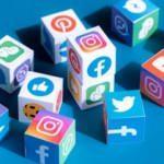 Sosyal medya karnemiz açıklandı