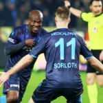 Trabzonspor uçuyor! 46 sezonda böylesi yok...