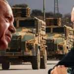 Türkiye 48 saatte büyük koz elde etti! Rusya buna mecbur kalacak