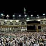 Umre ziyaretlerini durduran Suudi Arabistan'dan Mekke ve Medine yasağı